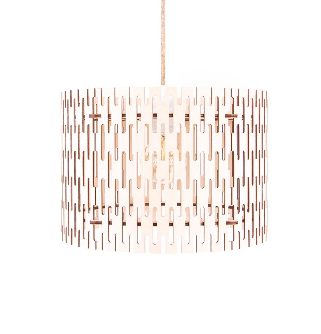 Lampa wiszaąca