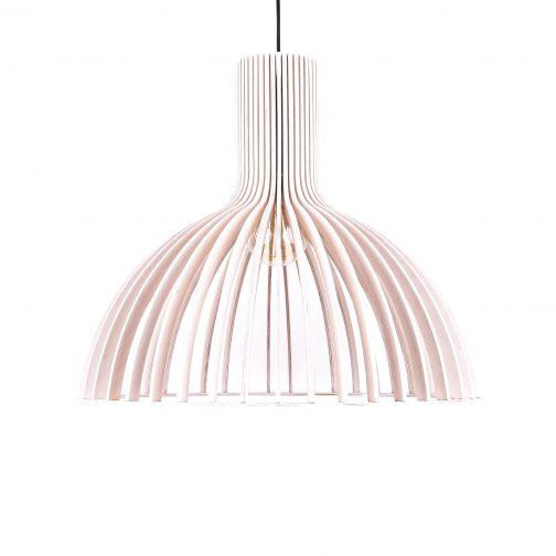 lampa nad stół w jadalni