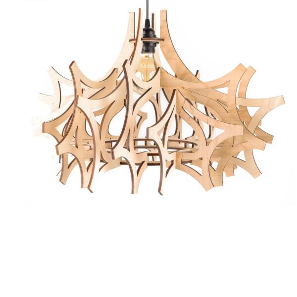 lampa sufitowa plafon