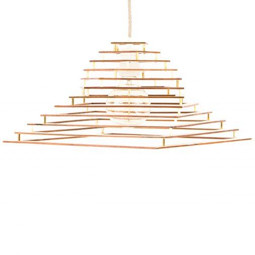 lampa wisząca do sypialni