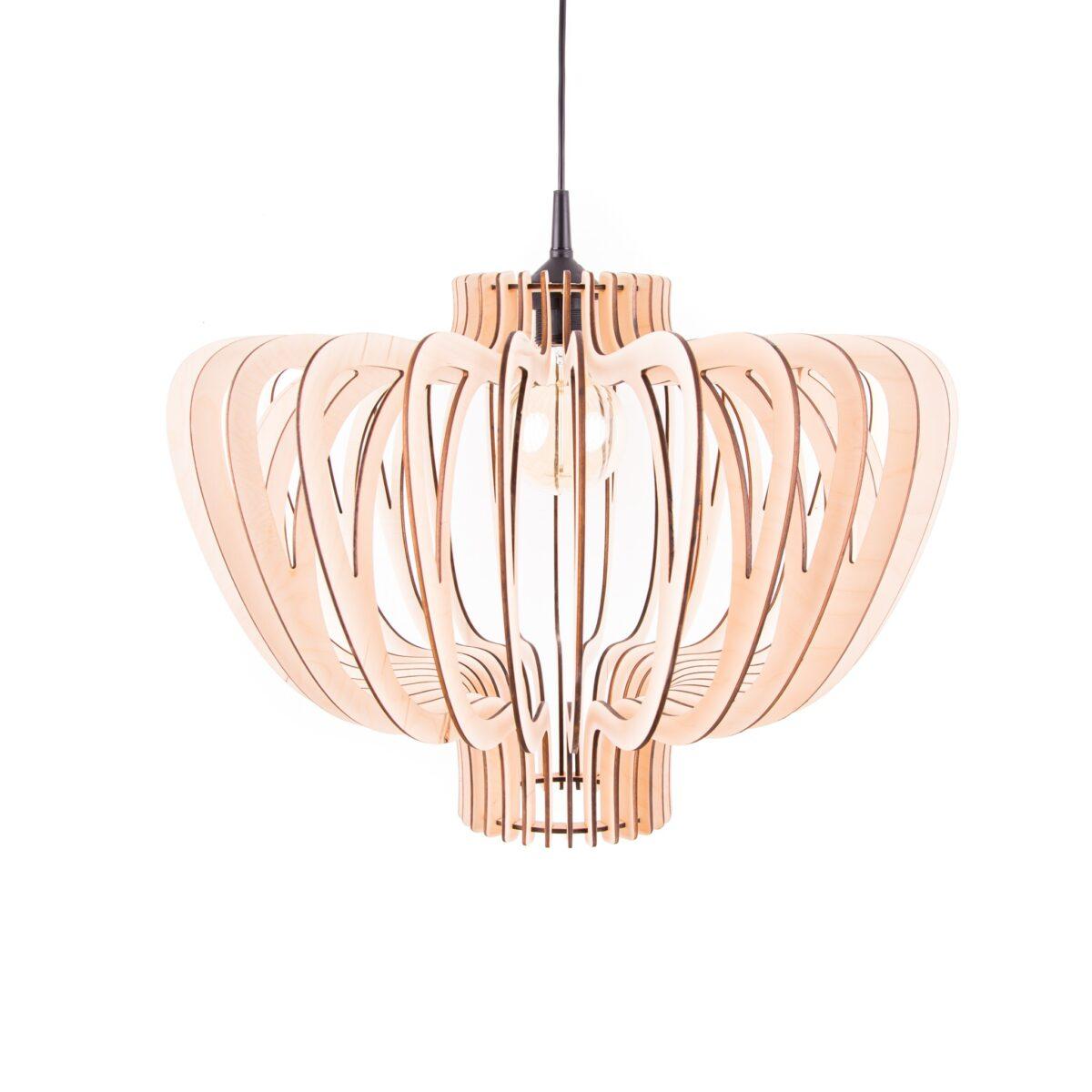 lampa do kuchni sufitowa
