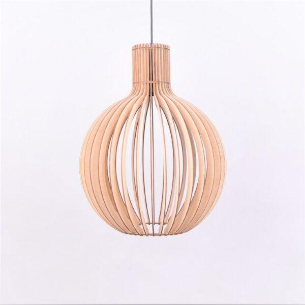 lampa led sufitowa
